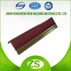 Product Advantages: 1. Slip resistant 2. Durable 3. Impact resistant 4. Low in Maintenance 5. Easy to Cut/Install 6. Corrosion Resistant 7. Light Weight 8. Low Conductivity .....................................