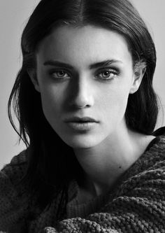 Rebecca Bex Fleetwood
