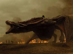 The most gruesome 'Game of Thrones' battles ranked