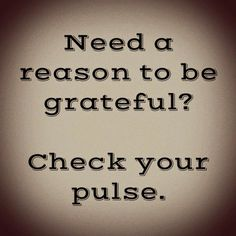 #gratitude #blessings #quotes