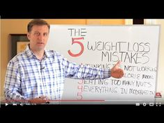 The 5 Weight Loss Mistakes Everyone Makes Weight Loss Routine, Fast Weight Loss Tips, Diet Plans To Lose Weight, Losing Weight Tips, Weight Loss Plans, Weight Loss Program, Healthy Weight Loss, Diet Program, Body Type Quiz