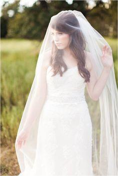Blog — Jessica Scott Photography