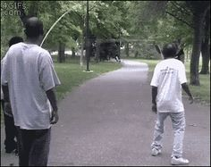 21 Best GIFs Of All Time Of The Week #126 from best GOAT and Best of the Web