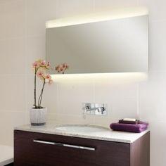 €461 Fuji 950 Illuminated Mirror