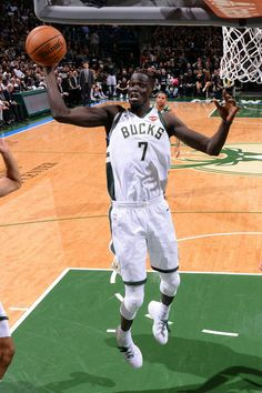 0a163e750 92 Best NBA rising stars images in 2019