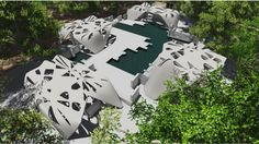 3d printed home rendering 553e4ee7678f2