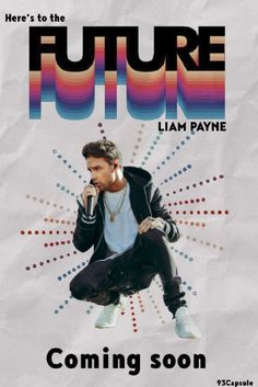 One Direction Posters, One Direction Pictures, I Love One Direction, Bedroom Wall Collage, Bedroom Posters, Wall Art, Liam Payne, Poster Wall, Poster Prints