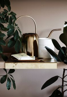 images from green home book I have been following RIIKKA , SUSANNA and PINJA 's latest project on INSTAGRAM for quite a...