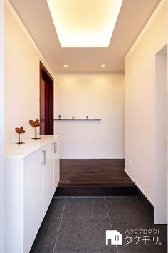 Entrance Hall, Bathtub, Standing Bath, Entryway, Bathtubs, Bath Tube, Bath Tub, Tub, Entry Hall