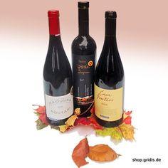 Weine: Griechische Weine finden heute ihren Platz in den Weinkellern der Welt In der Kategorie der Qualitätsweine finden wir viele der besten Weine Griechenlands.