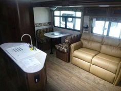 2015 New Jayco White Hawk 28BHKS Travel Trailer in Washington WA.Recreational Vehicle, rv, 2015 Jayco White Hawk 28BHKS, Click Here for Video 2 Entry Doors,Aluminum Frame Construction,Dual L.P. Tanks,Electric Awning,Entry Grab Bar - Collapsable,Fiberglass Exterior,Jacks,L.P. Tank Level Monitor,LP Tank Cover,Outside Shower,Rear Ladder,Spare Tire, L.P. Gas Detector,Battery/Holding Tank Monitor,Carbon Monoxide Detector,Fire Extinguisher,Smoke Detector Alarm,Aluminum Wheels,Ducted Air…
