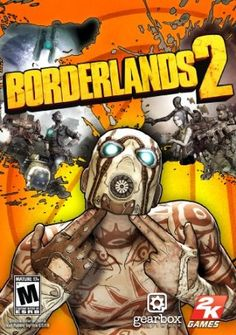 Borderlands 2 is a first-person shooter with RPG elements that is available on the PC, Xbox 360 and Playstation It was developed by Gearbox Software and is published by Games. The game was released on September in the US, September 21 2k Games, Xbox 360 Games, Board Games, Playstation Games, Free Games, Borderlands 2, The Sims, Sims 4, Salvador