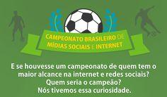 Permalink to [Infográfico] Campeonato Brasileiro de Marketing Digital