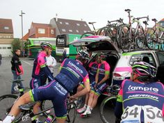 lampre renners