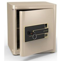 #Drawer _safes _nightstand _safes product range to the original function of the development of the most simple theft, fire, theft ,fire prevention, anti-magnetic, home, business, hotel use, firearms use, file ,data and almost innumerable species. https://www.facebook.com/pages/Biometric-fingerprint-Safes/613775535404234