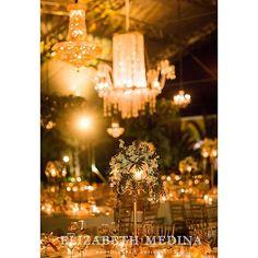 Elizabeth Medina Photography Mexico wedding Hacienda San Diego Cutz, merida, Yucatan, event planner Six Sens