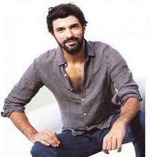 hombres guapos turcos - Buscar con Google