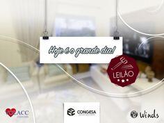 Fuxicos D'Avila: Hoje é o grande dia!!!! Leilão Congesahttp://fuxicosdavila.blogspot.com.br/2015/03/hoje-e-o-grande-dia-leilao-congesa.html #Congesa #Leilao #Solidariedade #Volacc #comabeaocancer #indaiatuba #blogindaiatuba #revistaindaiatuba