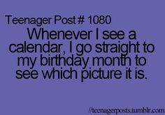 birthday-dfhrth-teenager-teenager-posts-truth-Favim.com-279018_large.jpg (500×350)
