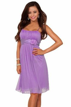 Sheer Spaghetti Strap Floral Layer Evening Bridesmaid Sexy Party Cocktail Dress Hot from Hollywood,http://www.amazon.com/dp/B00EYPNHCU/ref=cm_sw_r_pi_dp_4gZJsb0J7Y6FPPVA