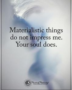 Pin by marlize townsend on gesond life quotes, quotes, inspi Words Quotes, Wise Words, Me Quotes, Motivational Quotes, Inspirational Quotes, Truth Quotes, Daily Quotes, Infj, Great Quotes
