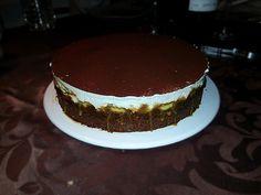 Banoffee Pie - speculoos - caramel - banane - chantilly - Dim aux fourneaux