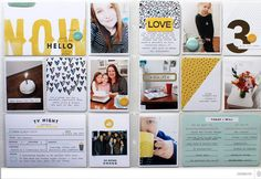 Arendal Doc Kit - Main & Add Ons  by JustMel at @studio_calico