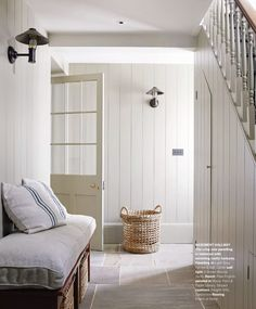 Home Interior Design, Interior Styling, Ranch Remodel, Farmhouse Interior, Cottage Design, Living Room Paint, Home Accents, Jelsa, Interior Inspiration