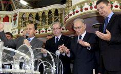 PF revela que Pastor Everaldo pedia dinheiro a Cunha através de mensagens de whastapp