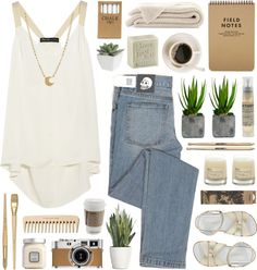 """""""EXPLOSIONS"""" by ladykrystal on Polyvore"""
