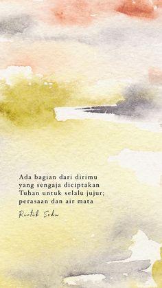 Quotes Rindu, Story Quotes, Hurt Quotes, Tumblr Quotes, Tweet Quotes, People Quotes, Daily Quotes, Book Quotes, Qoutes