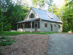 Fryeburg House Rental Picture