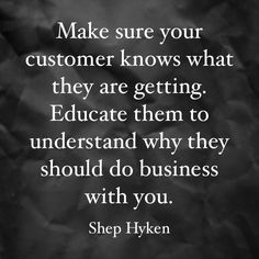 Friendship quotes customer service quotes o Sales Motivation, Business Motivation, Business Quotes, Motivation Success, Customer Service Quotes Funny, Customer Quotes, Social Media Quotes, Leadership Quotes, Success Quotes
