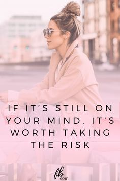 motivational quotes dont last very long. this is how to make your motivation last with motivational quoted to unlock your boss babe power Boss Babe Motivation, Boss Babe Quotes, Self Motivation, Stay Motivated Quotes, How To Stay Motivated, Finding Happiness, Happiness Quotes, Believe In Yourself Quotes, Feel Like Giving Up