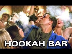 ▶ Hookah Bar Song - Khiladi 786 Ft. Akshay Kumar & Asin - YouTube