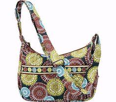 Shoulder Bag - Stephanie Dawn Handbag