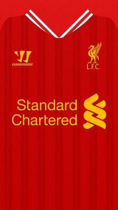 Wallpaper Liverpool Wallpapers) – Wallpapers For Desktop Lfc Wallpaper, Liverpool Fc Wallpaper, Liverpool Wallpapers, Mobile Wallpaper, Liverpool Fc Shirt, Liverpool Logo, Liverpool Football Club, This Is Anfield, Classic Football Shirts
