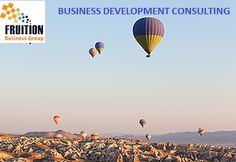 Business Development Consulting | Freeticketopen New Social Bookmarking 2016
