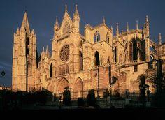 catedral de León rescata obras siglo XVIII concierto Navidad