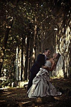 #vincigliata #weddingphotos -Italian Wedding Photographer Jules