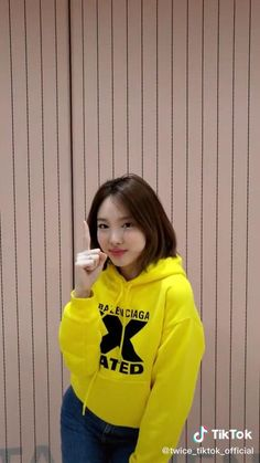 Jungkook Cute, Jimin, Twice Video, Twice Album, Warner Music, Nayeon Twice, Twice Kpop, Im Nayeon, K Pop Music