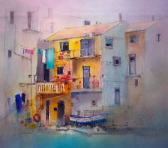 Dreams of the Open Sea - John Lovett - New Zealand