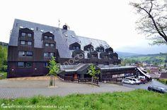 Proponujemy aktywny wypoczynek w Sporthotel Bohemia w Karkonoszach. Latem jazda na nartach po sztucznej trawie lub turystka górska, piesza i rowerowa, a zimą jazda na nartach i sankach tuz za hotelem. Więcej informacji na: http://www.nocowanie.pl/czechy/noclegi/rokytnice_nad_jizerou/hotele/120911/
