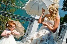 Wedding Ideas #ideas #diy