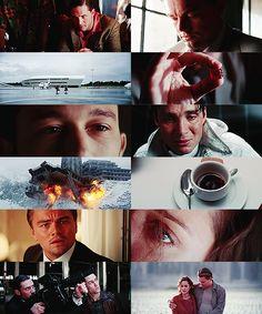 Inception (2010) Chris Nolan, Christopher Nolan, See Movie, Movie Tv, Cinematography, Movies And Tv Shows, Movie Stars, Leo, Musicals