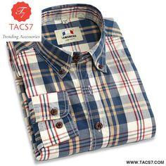Men s Apparel Shirt 9de845e3b68