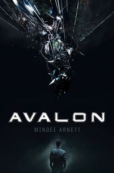 [review] AVALON BY MINDEE ARNETT