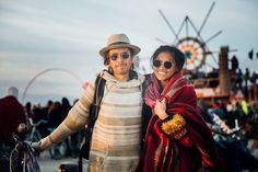 Burning Man 2016 Galen Oakes People Of   01