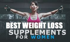 Read more about the best weight loss supplements for women in 2018 which can help you lose those extra pounds that worry you. Best Weight Loss Plan, Weight Loss Goals, Fast Weight Loss, Healthy Weight Loss, Fat Fast, Diet Food To Lose Weight, Losing Weight Tips, How To Lose Weight Fast, Loose Weight