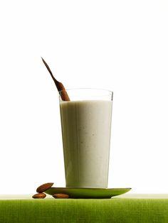 Are You Getting Enough Vitamin E? - http://blog.womenshealthmag.com/scoop/are-you-getting-enough-vitamin-e/